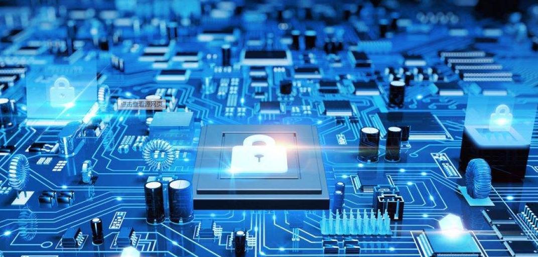 """集成电路产业发展迅速,卓茂Xray检测设备将扮演""""重"""