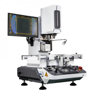 ZM-R720A 精密光学LED返修tai