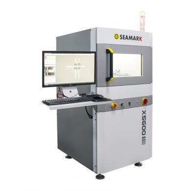 X5600小型精密X射线检测机X-Ray